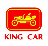 KING CAR INDUSTRIAL CORPORATION LIMITED